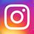 Dr Eros Instagram