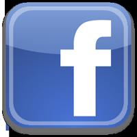 Dr Eros Facebook